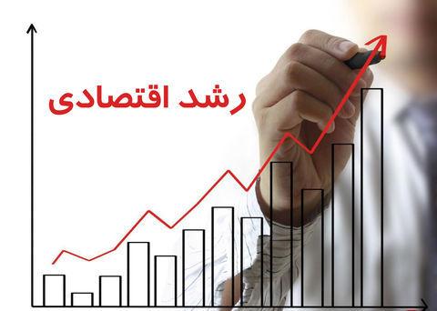 رشد اقتصادی ۳.۶ درصدی بانک مرکزی من درآوردی است!   تحویل دولت با خزانه خالی و کلی بدهی!