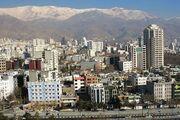 کمبود مسکن معضل جدی جوانان است| ۴۰ هزار مستأجر در خراسان شمالی