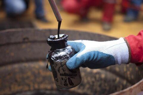 برآورد نفت ۸۰ دلاری در ۲۰۲۱