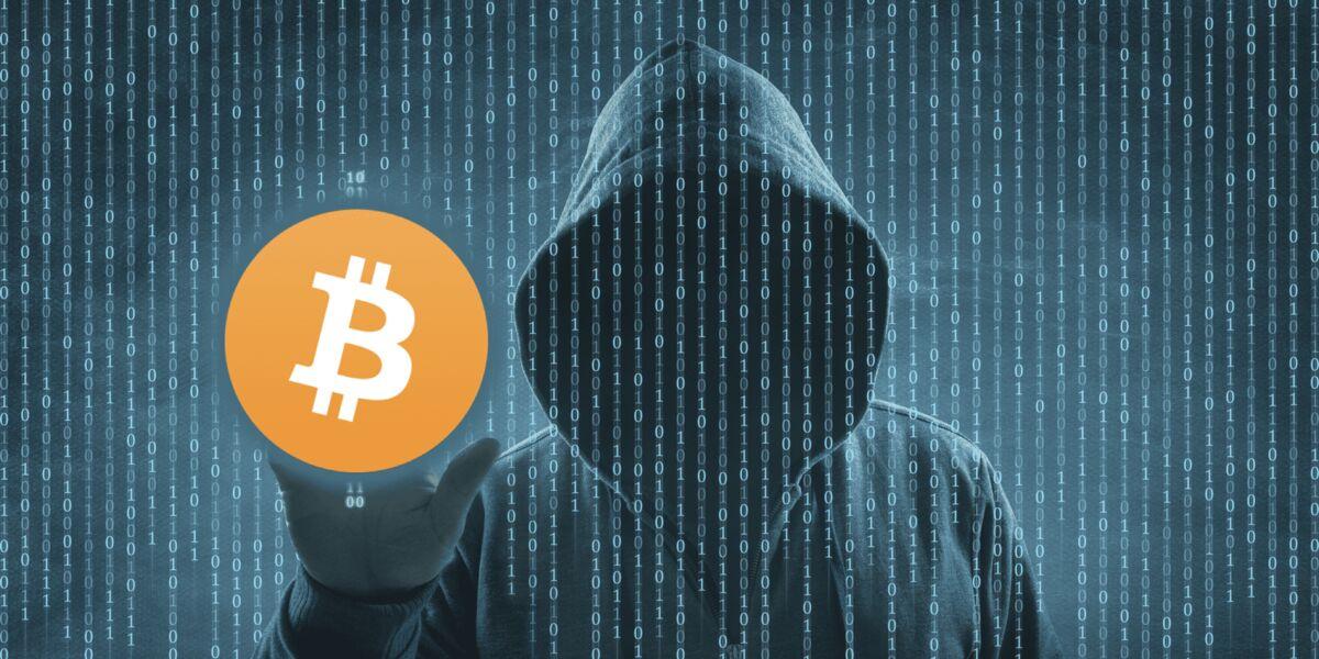 نفوذ هکرهای روسی به سیستمهای دولتی برای استخراج رمزارز