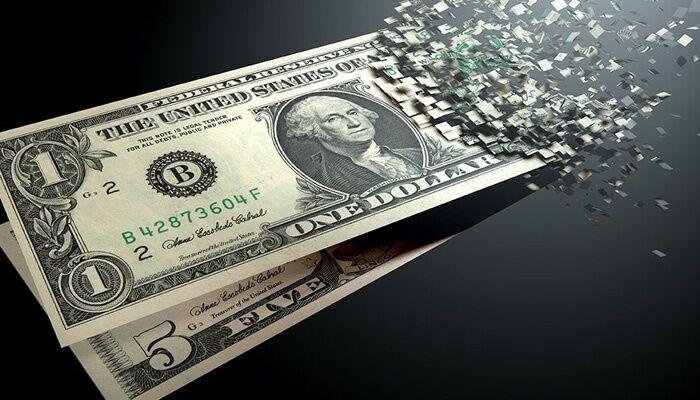 «دلار دیجیتال» در دستورکار بانک مرکزی آمریکا