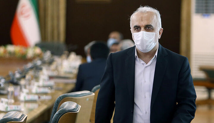 حجیم بودن دولت، چالش اساسی و ساختاری اقتصاد ایران