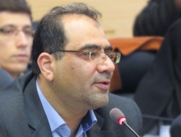 صادرات ۱۱۵ میلیون دلاری صنایع مستقر در شهرکهای صنعتی استان سمنان