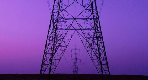 بورس انرژی میزبان عرضه ۶۸ هزار کیلووات ساعت برق