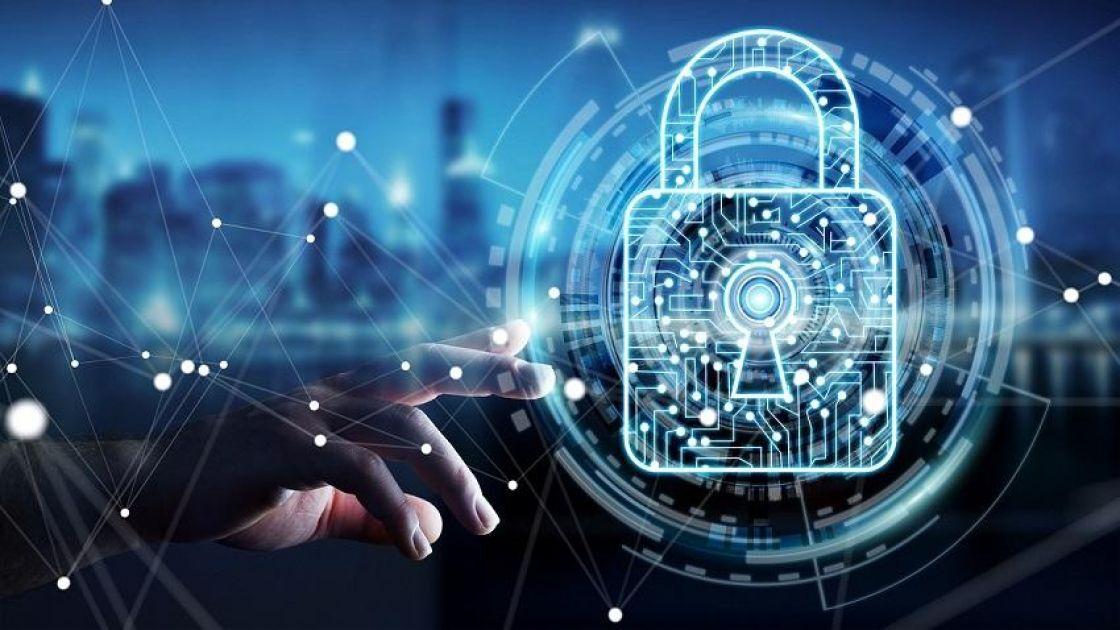 آیا کرونا حملات سایبری را افزایش میدهد؟