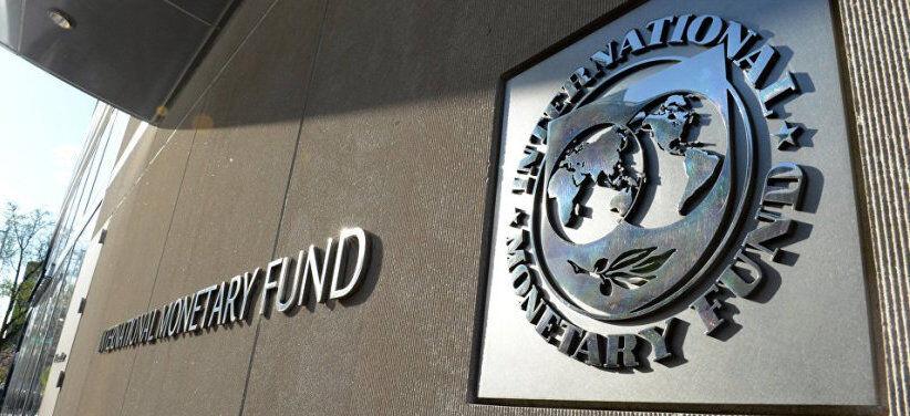 دولت با گرفتن وام از صندوق بینالمللی پول، مشکلات را چند برابر میکند