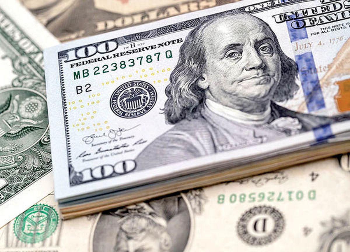 وابستگی کاهش نرخ ارز به انتخابات آمریکا یا اصلاح نظام اقتصادی
