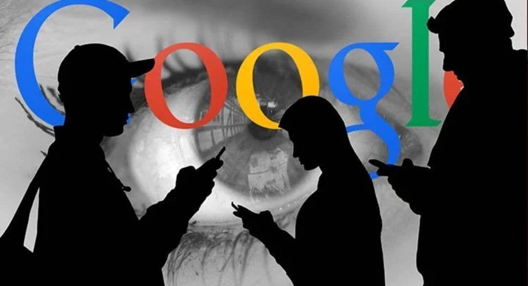 ترکیه شرکت آمریکایی گوگل را دوباره جریمه کرد