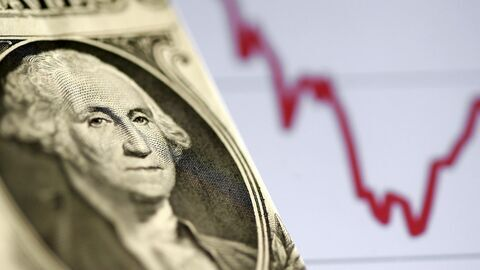 سیگنالهای ارزی در بازار