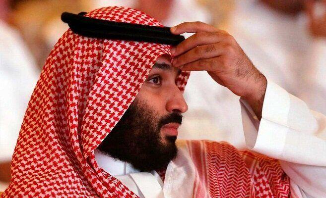 فاجعه اقتصادی و خطر از بین رفتن هزاران فرصت شغلی در عربستان
