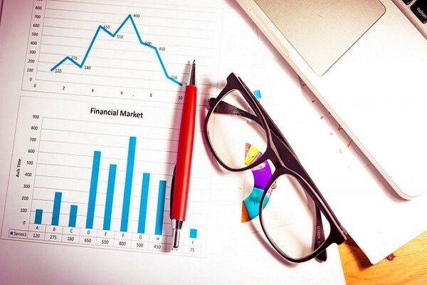 فروش «چافست» ۶۹ درصد افزایش یافت