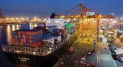 ظرفیت ملوانی و تعاونیهای مرزنشینان برای واردات کالاهای اساسی