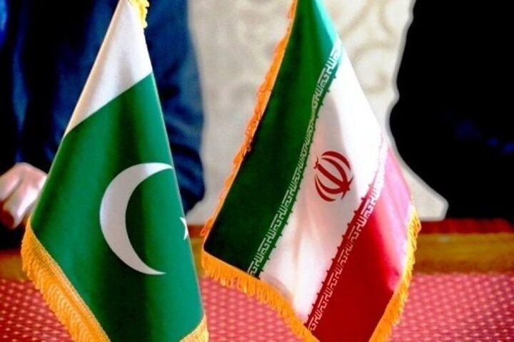 گشایش دومین مرز مشترک ایران و پاکستان؛ چرا گذرگاه «ریمدان دشتیاری» مهم است؟
