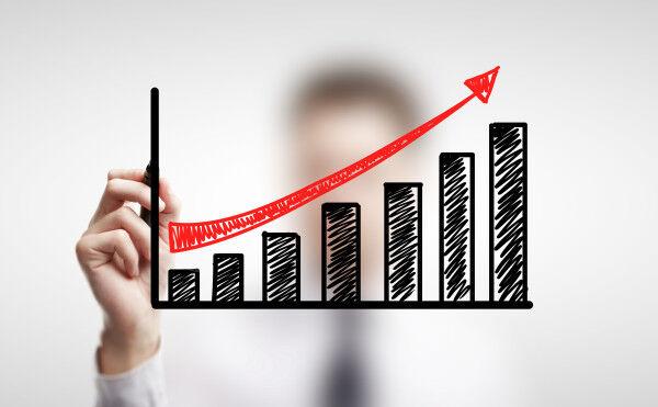 افزایش بیش از ۴۵ درصدی جواز تاسیس صنعتی در ۷ ماه امسال