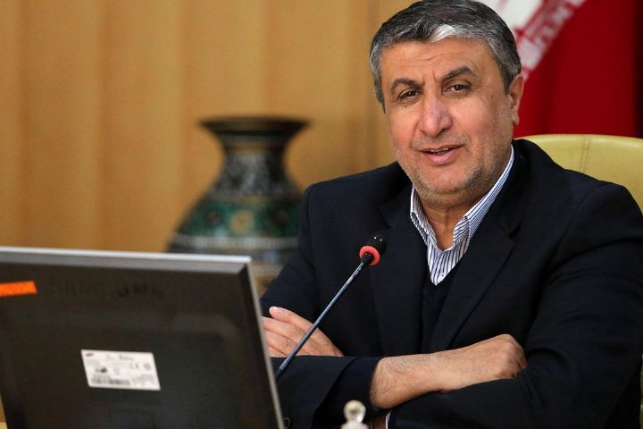حکم وزیر راه و شهرسازی برای یک مدیر بازنشسته| ۲ تغییر در حوزه مسکن وزارت راه