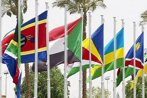 آشنایی با بزرگترین منطقه تجارت آزاد جهان؛ آفریقا شکوفا میشود