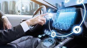خودروسازان داخلی به فناوری «خودران» تمایلی ندارند| راه اندازی آزمایشگاه برای تست قطعات الکترونیکی