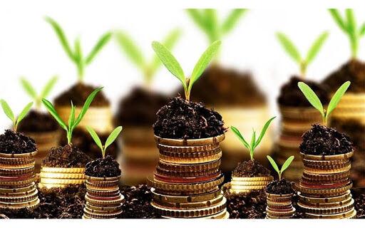 افزایش سرمایه «تملت» از محلی جدید