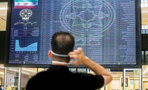 سهامداران به دنبال فروش سهام| ارزانفروشی نکنید!