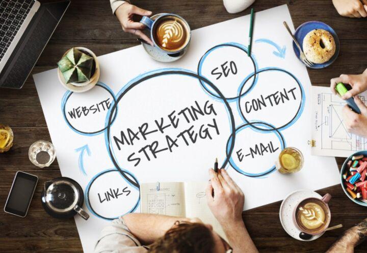 تاثیرات بازاریابی دیجیتال بر اقتصاد کلان کشور