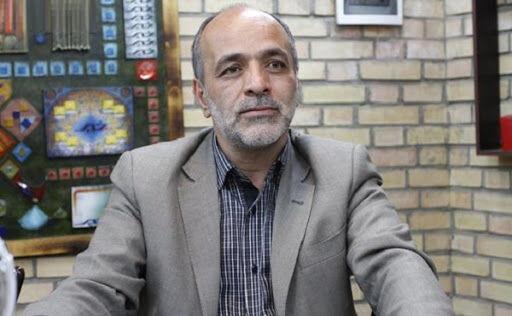 دولت روحانی آمریکای لاتین را قربانی برجام کرد/ ایده ایجاد دامداریهای ایرانی در خارج از مرزها!