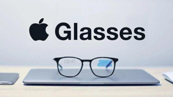 عینکهای اپل، از شایعه تا واقعیت