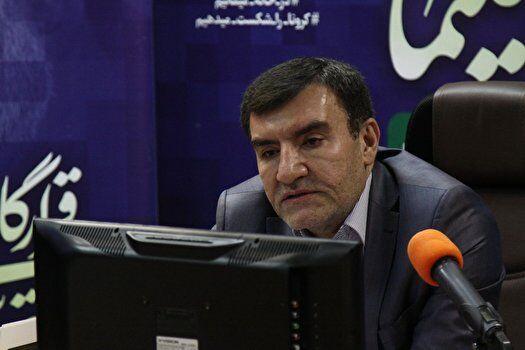 آزمایش انسانی واکسن کرونا تولید ایران، بزودی