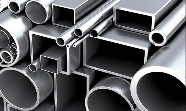 امتناع از اعلام قیمت در بازار آهن