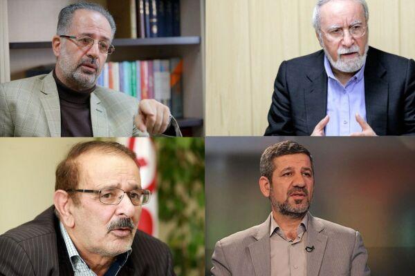 بایدن نمیتواند از عربستان چشم پوشی کند/ رویکرد محتمل مقابل ایران؛ تداوم مهار یا همکاری منطقهای؟