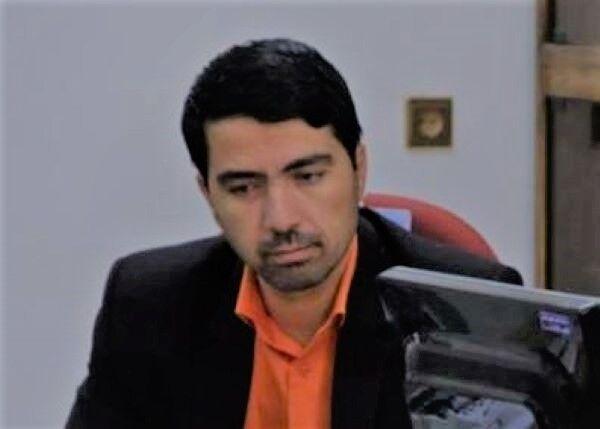 یزد امنترین منطقه کشور برای سرمایهگذاری؛ اشتغال غیربومیها در صدر