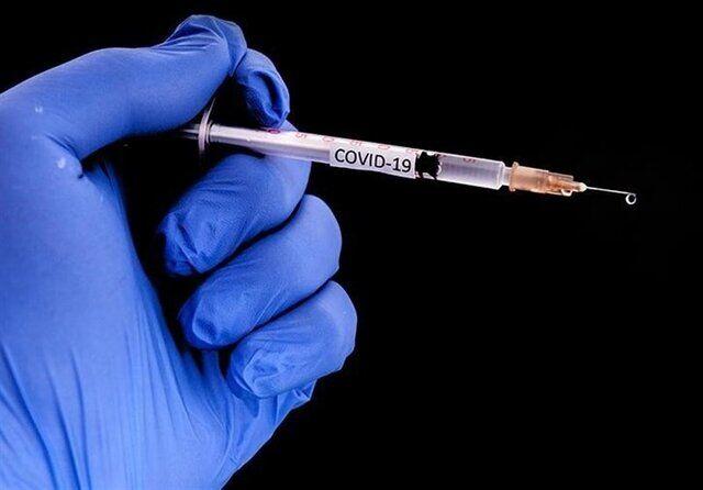 آزمایش انسانی واکسن کرونای ایرانی تا ۲ هفته دیگر