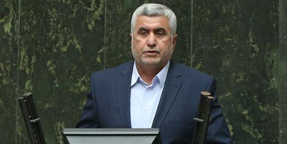رئیس جمهور موظف به اعمال سیاست حمایتی جهت جبران خسارت مردم در بورس است