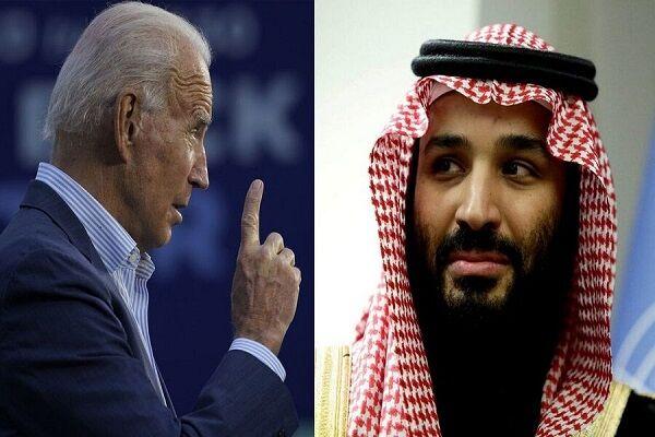 با آمدن بایدن، سعودیها باید رابطه با آمریکا را از نو تعریف کنند