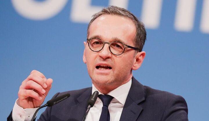 برلین راه حلی برای آزاد کردن بودجه اتحادیه اروپا پیدا خواهد کرد