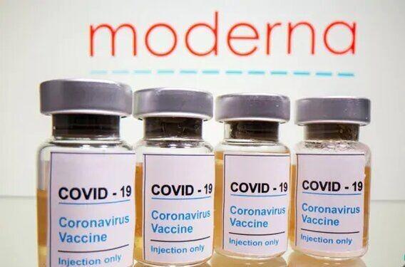 رکوردشکنی وال استریت به امید واکسن کرونا