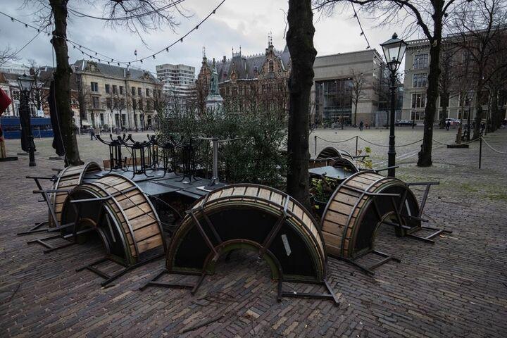 اقتصاد هلند 2
