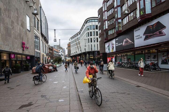 اقتصاد هلند 3