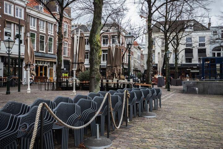 اقتصاد هلند 4