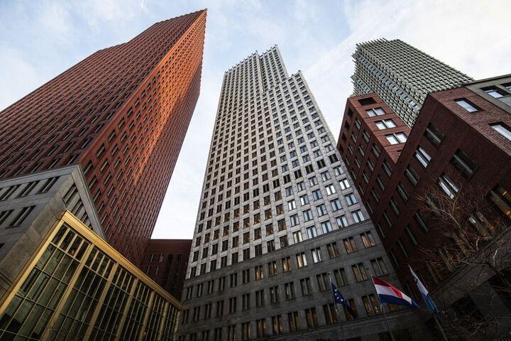 اقتصاد هلند 5