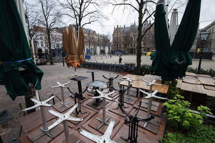 اقتصاد هلند 8
