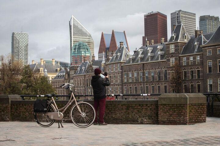 اقتصاد هلند 10