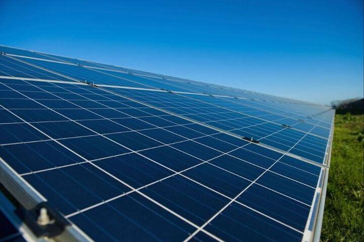 میزان برق تولید شده از نیروگاههای تجدیدپذیر کشور به ۸۹ میلیون کیلووات ساعت رسید