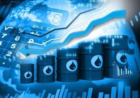 تثبیت قیمت نفت بالای ۴۳ دلار؛ واکنش پیشرفت در زمینه تولید واکسن کووید-۱۹