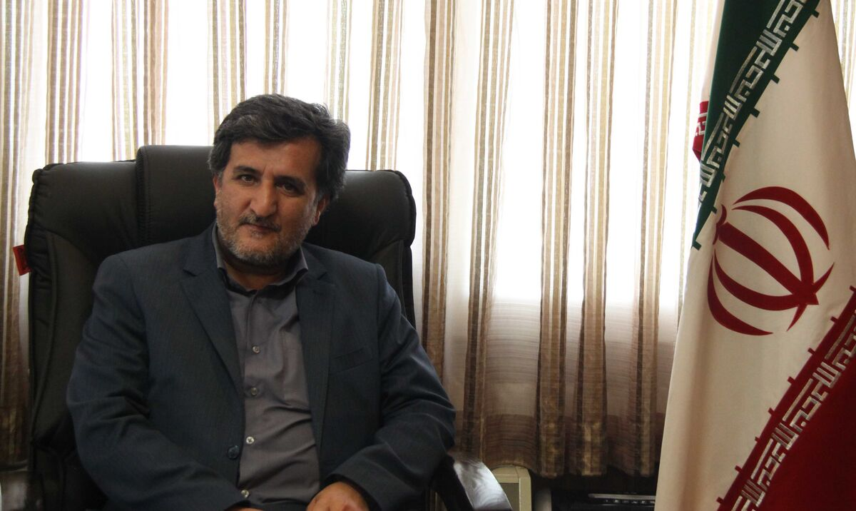 صنایع تبدیلی لای منگنه اختلاف وزارتخانهها و سوء مدیریت