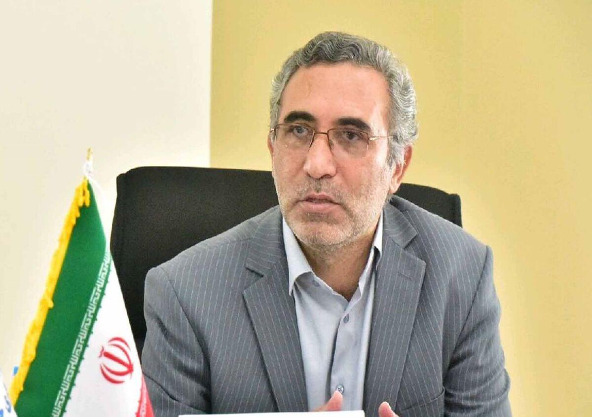 حاشیههای ساخت مسکن برای حاشیهنشینان مشهد