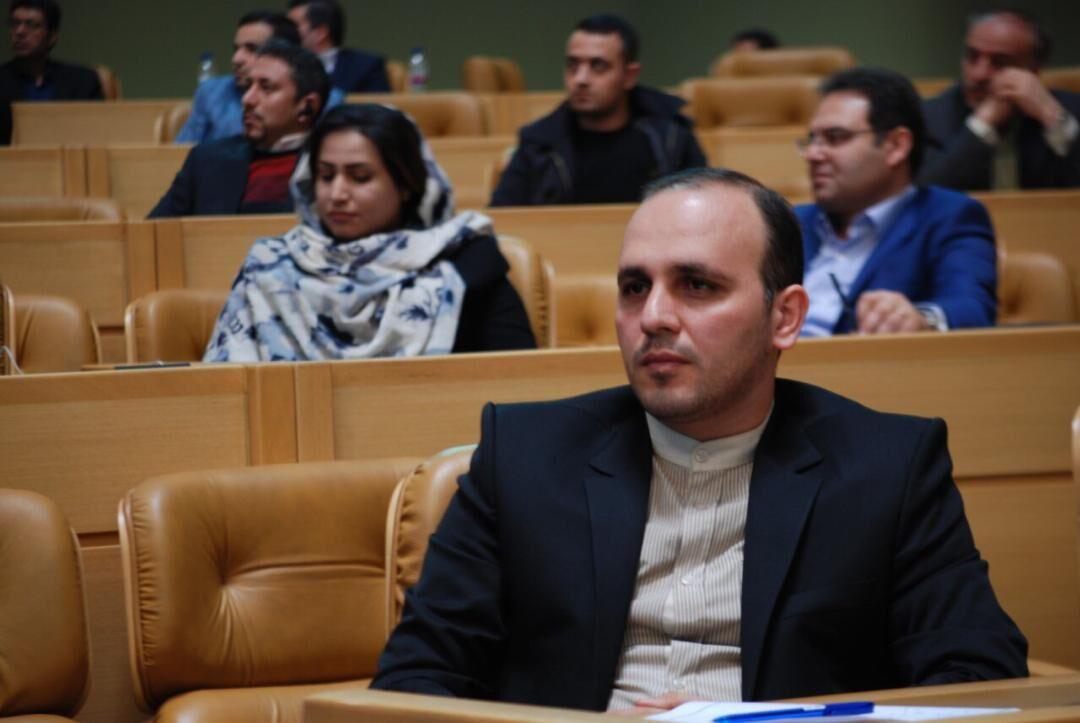 مشارکت صندوق پژوهش در سرمایهگذاری ۲ طرح دانش بنیان و فناور گلستان