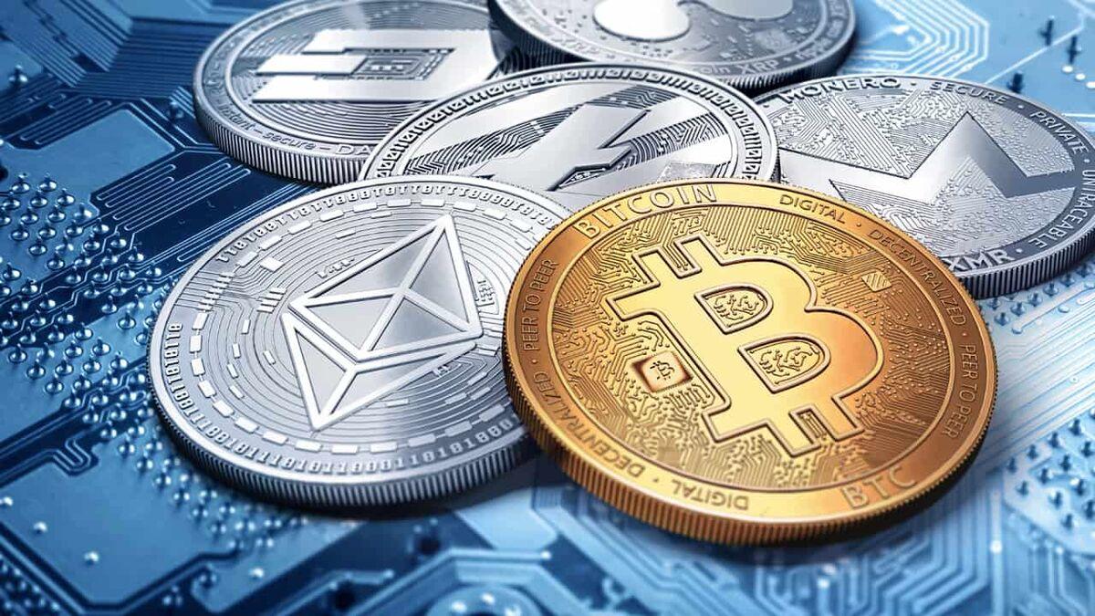 رمز ارزها، سرانجام به یک جریان اصلی نقدی تبدیل می شود؟