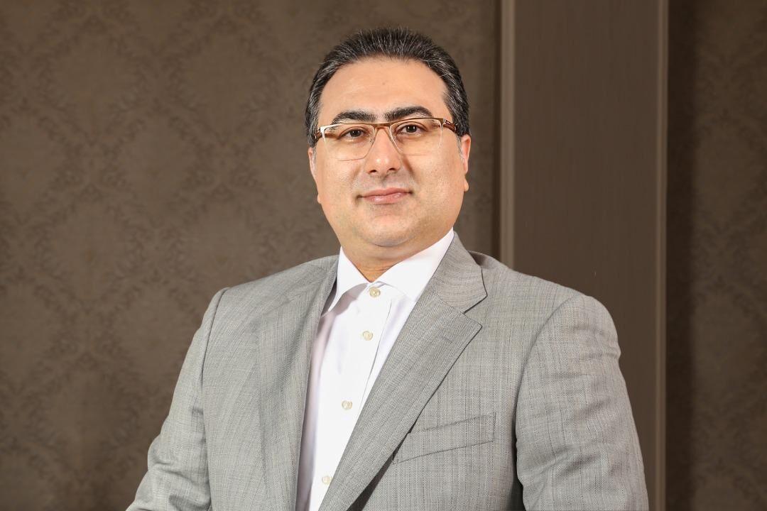 «اف ای تی اف» مبادلات ارزی امارات با ایران را مختل کرده است  کوچ شرکتهای ایرانی در امارات به سوی عمان