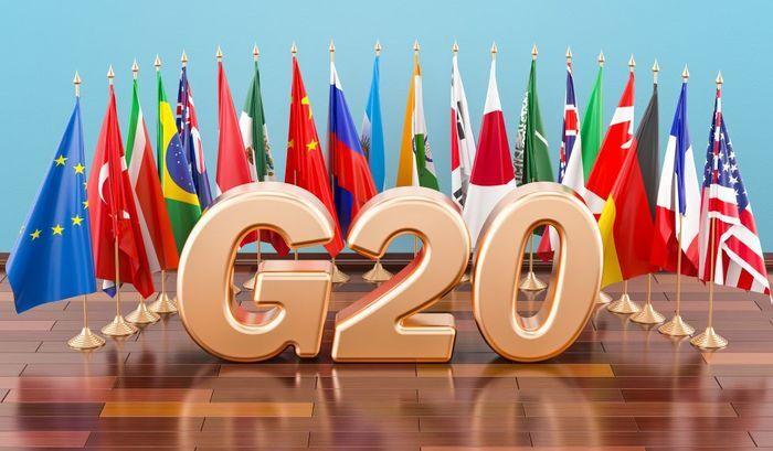 بازیابی اقتصاد جهانی با مخاطرات شدیدی مواجه است