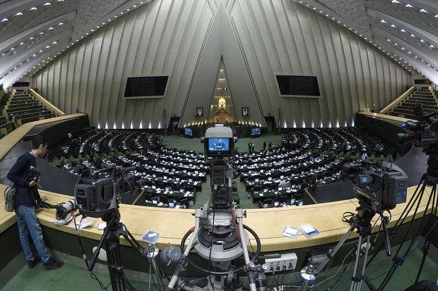 انتقادهای مجلس از ستاد تنظیم بازار/ مجوزهایی که سوال برانگیز شده است